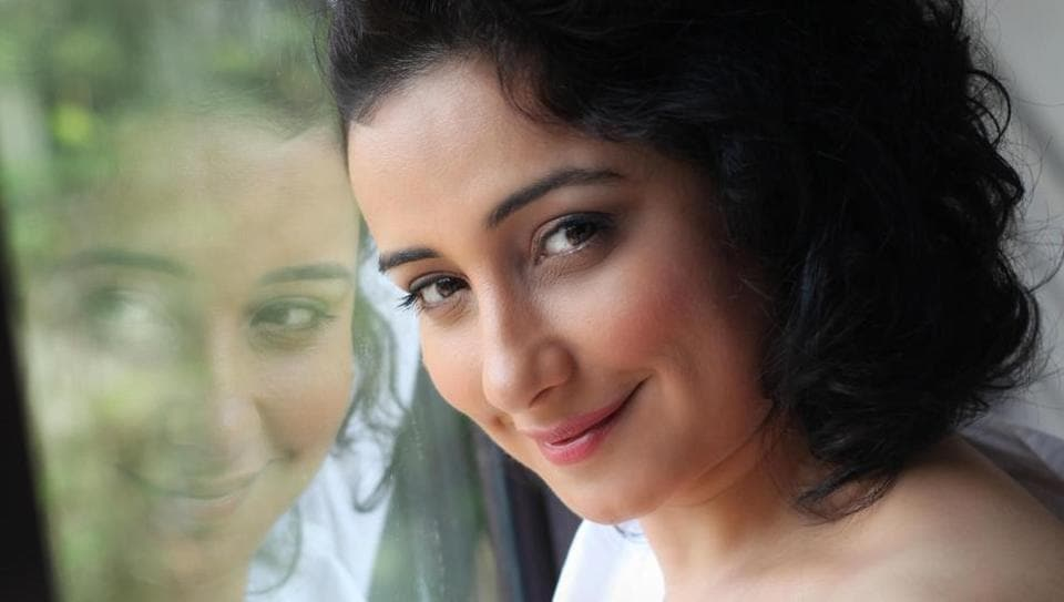 Divya Dutta feels her career has been unconventional.