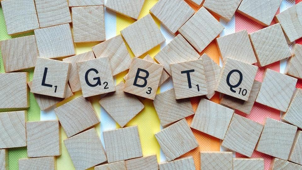 Just under 99% of lesbian, gay, bisexual or transgender students aged between 13 and 21 reported hearing disparaging comments about their sexuality or gender identity.
