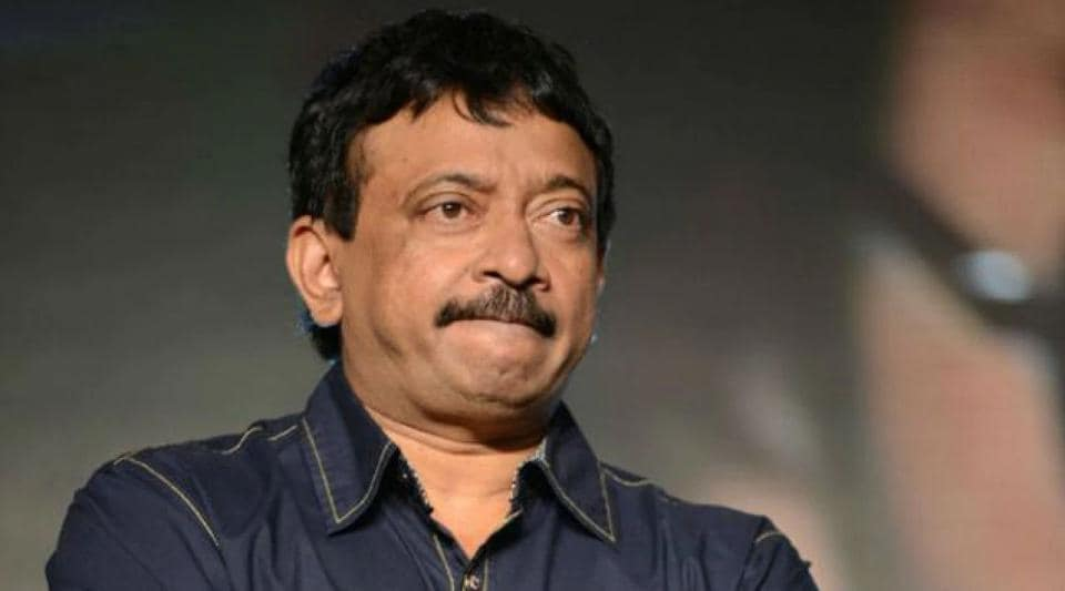 Ram Gopal Varma terms Bollywood lawsuit against news channels 'too late' and juvenile.