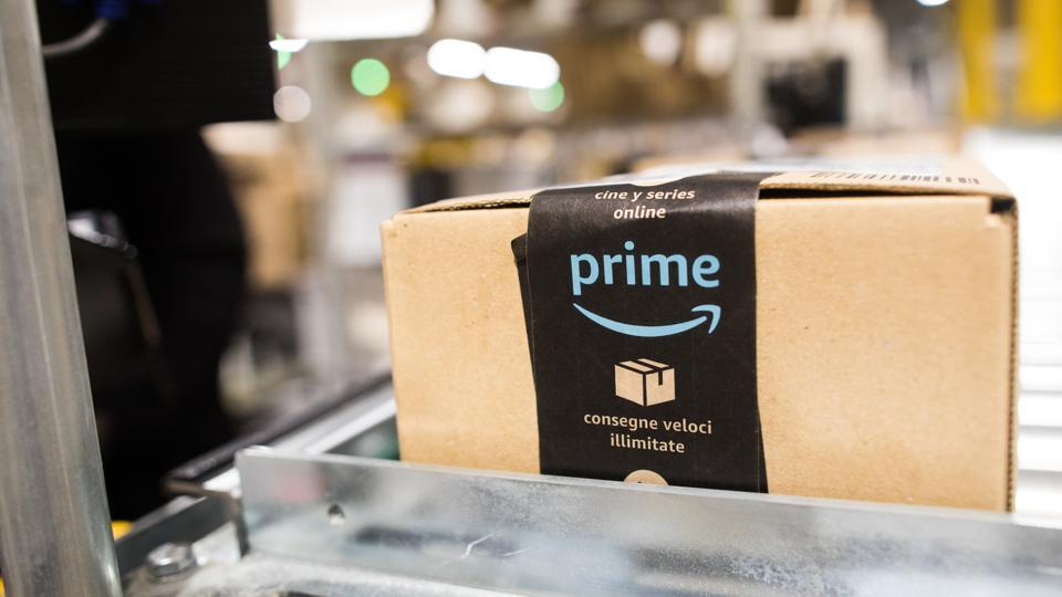 Amazon Prime Day sale 2020 is here