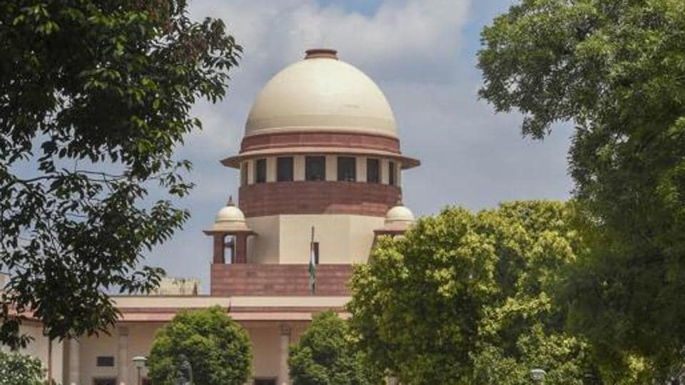 A 3-judge bench headed by Chief Justice of India, SA Bobde issued a notice to the Centre and the case is now likely to be heard again in December 2020.