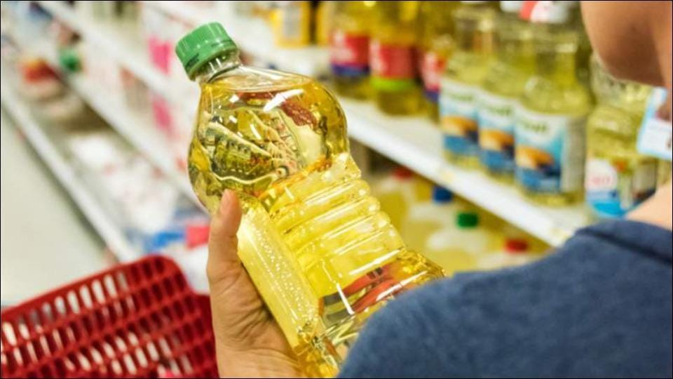 Check out these cooking oils for healthy alternatives to butter or ghee