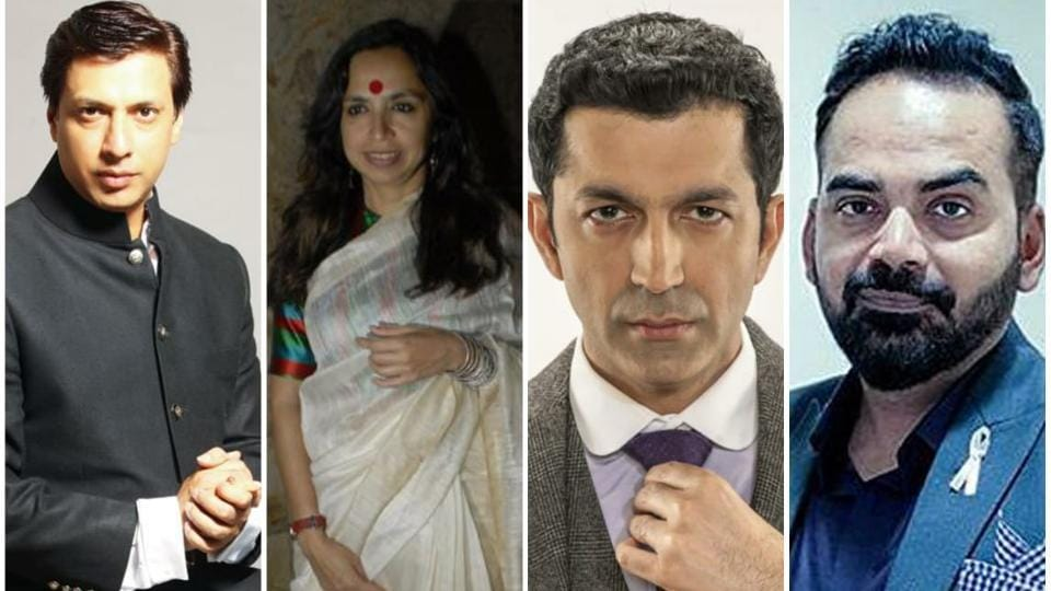 Filmmakers Krishna DK, Madhur Bhandarkar, Shonali Bose and Kunal Kohli hopes a clear understanding as to how a film did on OTT will soon be available but some of them are enjoying this ambiguity.