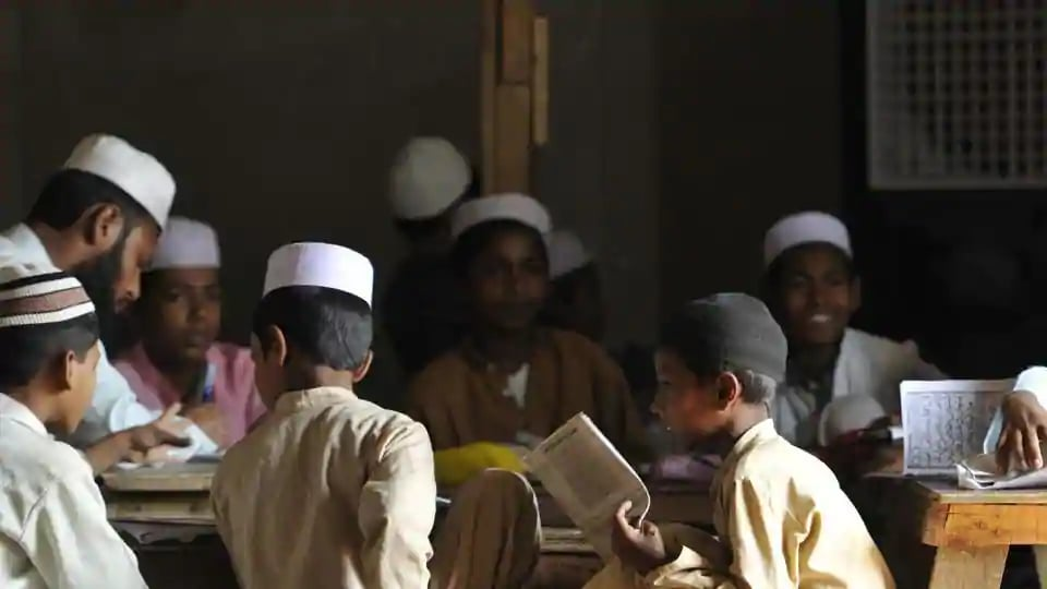 Why Assam is shutting down madrassas, Sanskrit schools - Hindustan Times