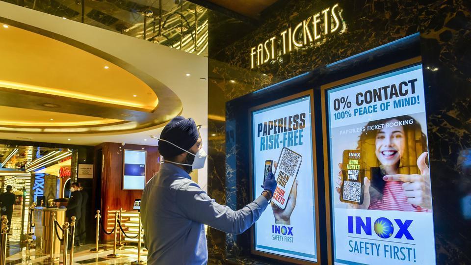 Unlock 5: Maharashtra allows metro, business exhibitions, weekly markets from October 15 - Hindustan Times