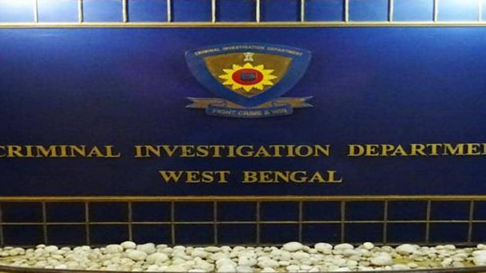 2 Trinamool leaders appear before Bengal CID in BJP leader's murder probe - india news