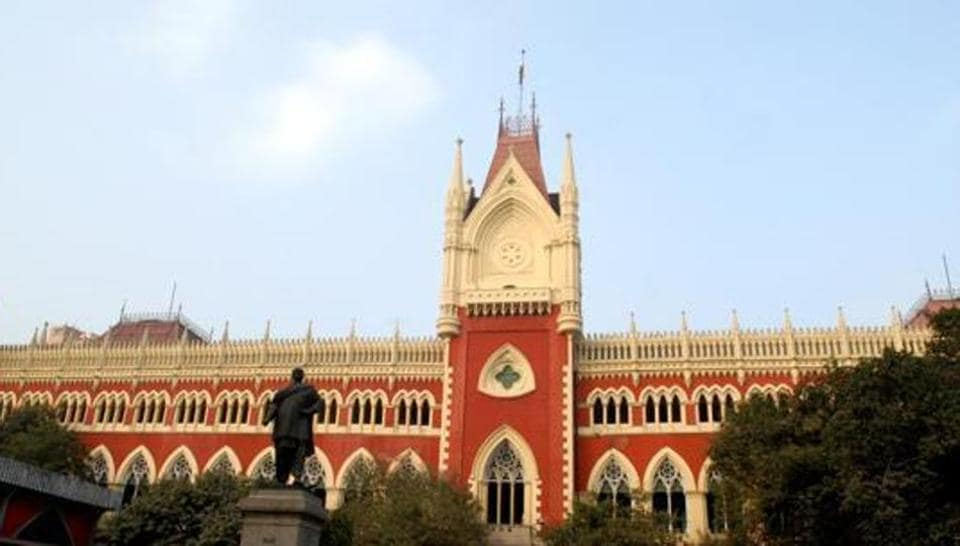 Calcutta HC seeks justification from state for Rs 50000 grant to community pujas