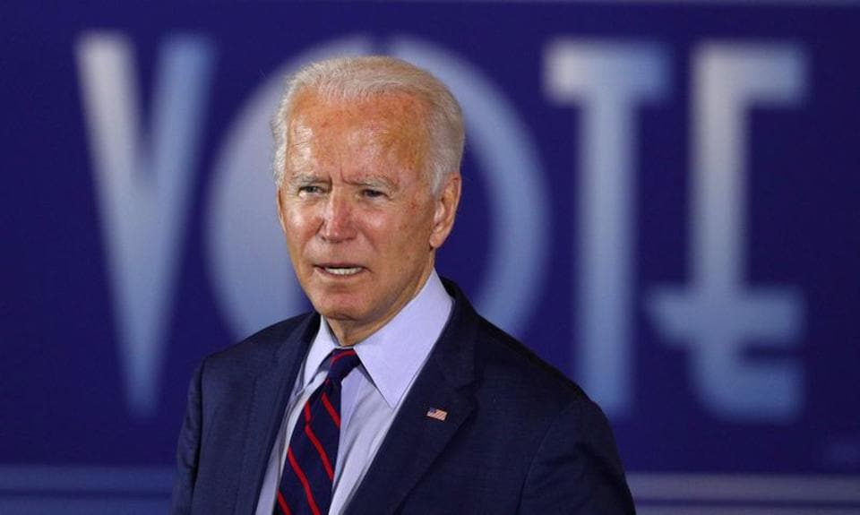 Joe Biden has vowed to provide citizenship to 11 million illegal immigrants if voted to power in the November 3 presidential elections