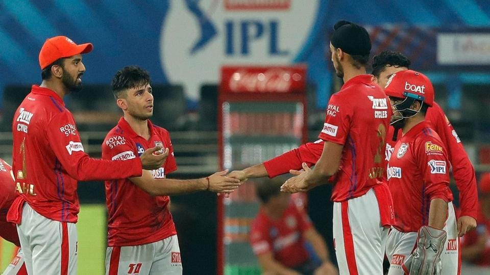 IPL 2020: Here is Kings XI Punjab Predicted XI for their Indian Premier League match today against Royal Challengers Bangalore in Sharjah.