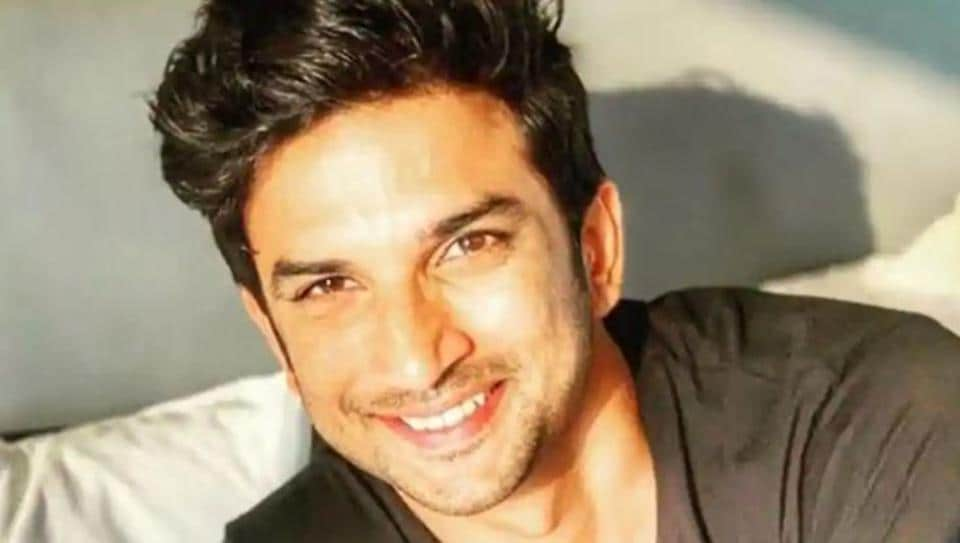 Several social media accounts have been discrediting Mumbai Police over its investigation into Sushant Singh Rajput's death. (Photo: HT)
