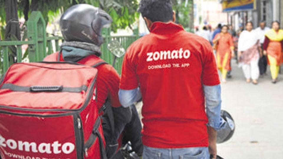 In September, Zomato closed a $62 million funding from MacRitchie Investments, a unit of Singapore's Temasek, and an additional $103 million from US-based hedge fund Tiger Global.