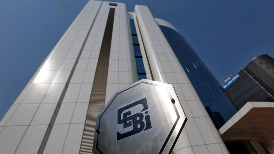 Securities and Exchange Board of India(SEBI) will restore the cut-off timing for buying and selling of equity mutual fund units to 3 pm from Monday, according to industry body Association of Mutual Funds in India  (AMFI).