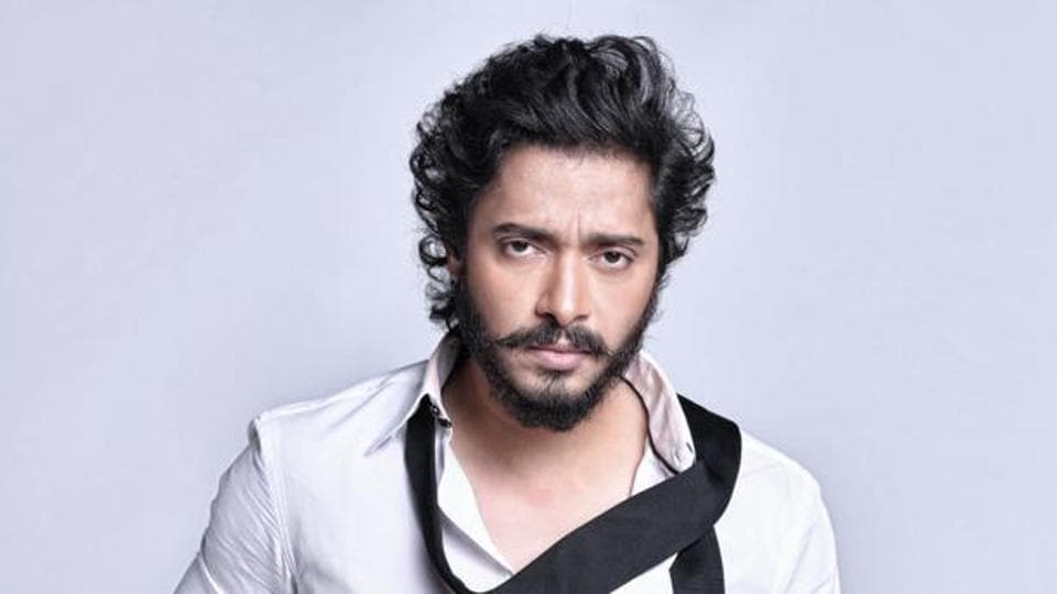 Actor Shreyas Talpade feels people are losing compassion for each other.