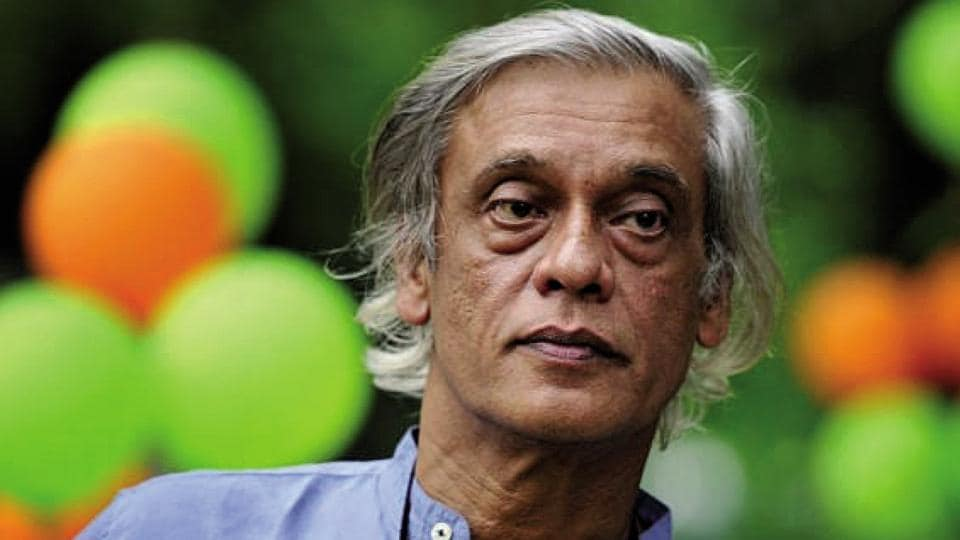 Sudhir Mishra believes lately he's reconnecting to the kind of cinema he loves and is back to being the filmmaker he started out to be