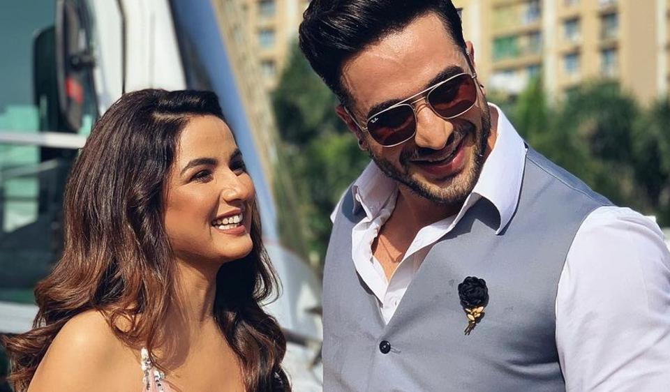 Aly Goni has been constantly supporting Jasmin Bhasin to win Bigg Boss 14.