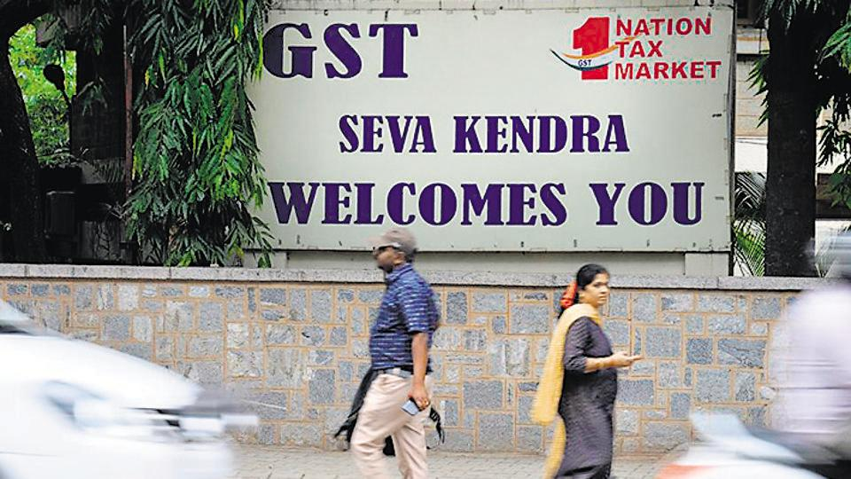 "A Union finance ministry official said the GST council is committed to resolve ""all differences""."