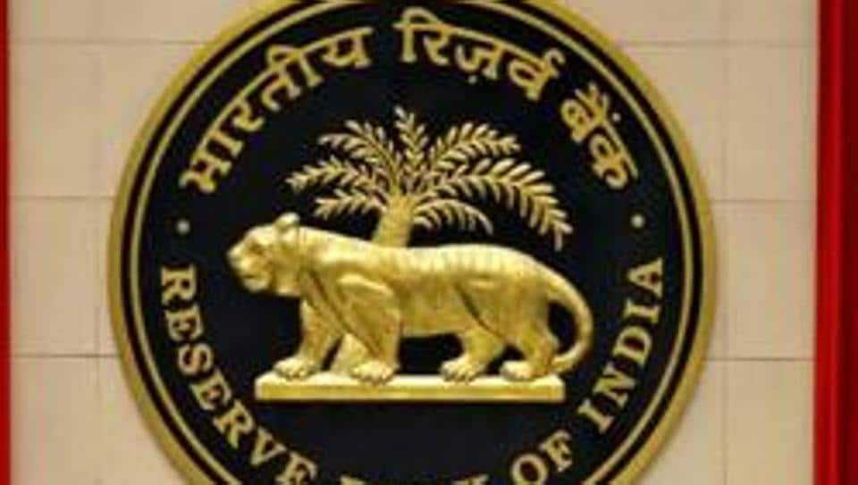 The Reserve Bank of India will buy SDLs (state development loans) issued by 15 states including Andhra Pradesh, Arunachal Pradesh, Maharashtra and Kerala.