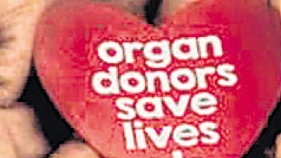PGI celebrates Organ Donation Day on Thursday. I-Stock Photo