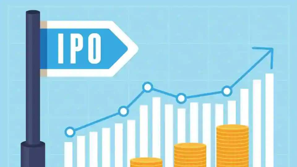 India sees eight IPOs worth $850 million in September quarter: Report