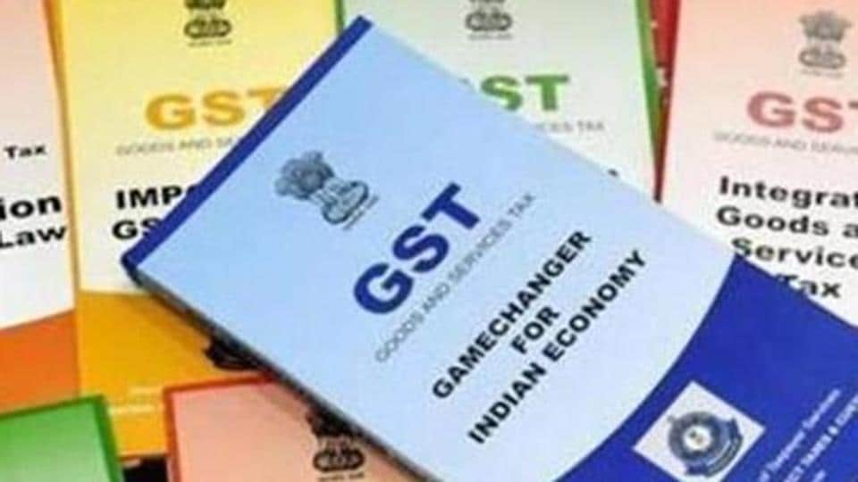 A Union finance ministry official said the Centre and the GST Council, the apex federal body for the indirect tax, are open for discussions.