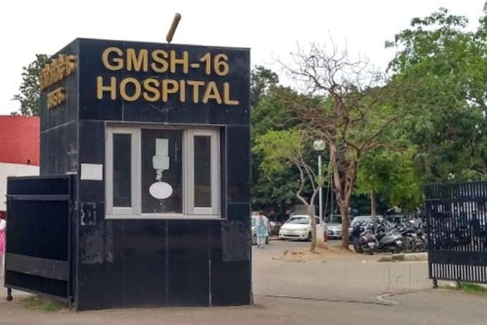 The hospital will be the first among the city's government health institutions to restart routine services since they were suspended on March 19, a day after the first Covid-19 case surfaced in Chandigarh.