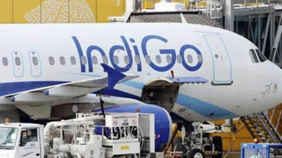 IndiGo clocked higher revenue by operating around 1,700 cargo flights between April 18 and September 7 as compared to the earnings over the last financial year