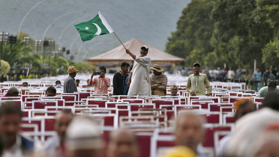 The FATF had given Pakistan a total of 27 action plan obligations for completely checking terror financing of which so far it has cleared 21 but has failed in some of the key tasks, an official privy to the developments said.