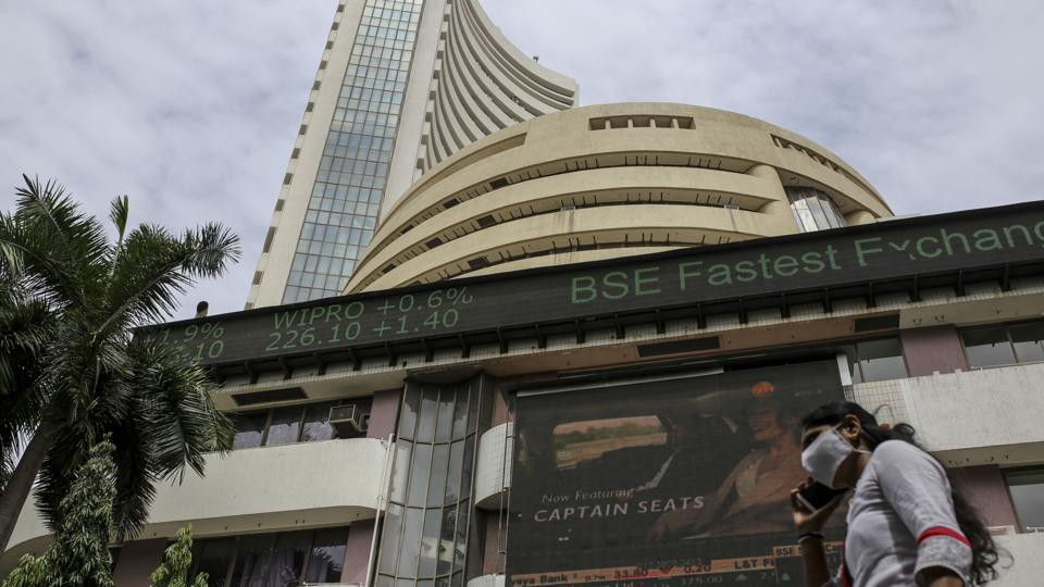 Over the past week, Sensex lost 526.51 points or 1.29 per cent