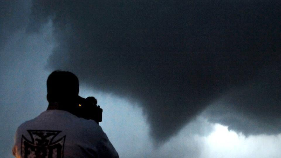 Damage from August wind storm in Midwest at $7.5B