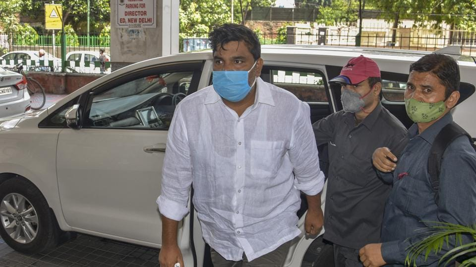 Hussain is currently in judicial custody, after being arrested in connection with numerous riot cases, including one filed by the Delhi Police special cell related to conspiracy to engineer the Delhi riots.