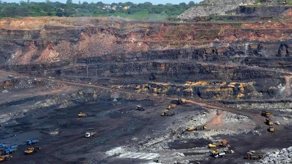 Kente extension, the coal block in question, is in the Hasdeo-Arand coalfield and has total coal resources estimated at 200 million tonnes, according to the coal ministry.