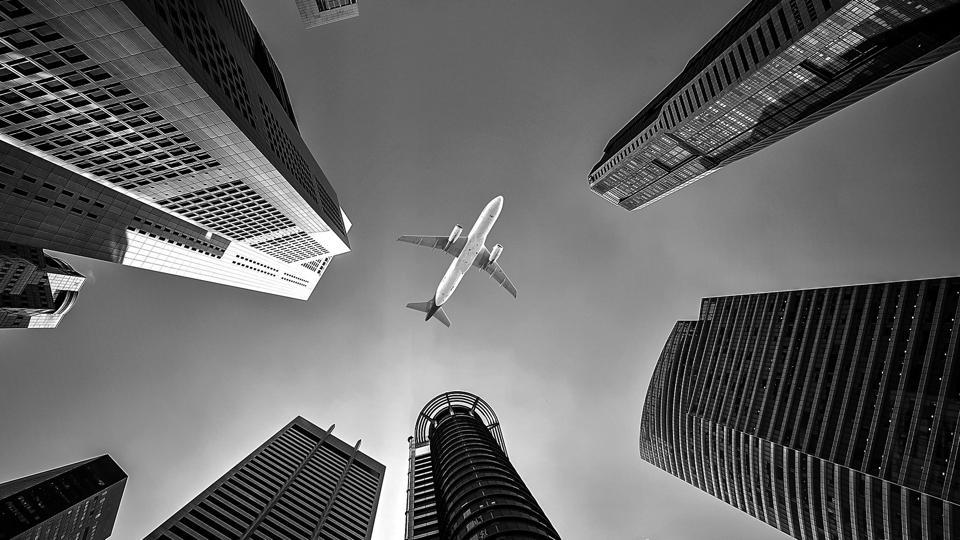 IATA, which represents about 290 airlines globally, is working with the International Civil Aviation Organization and the World Health Organization to put in place scalable, affordable and fast testing systems.