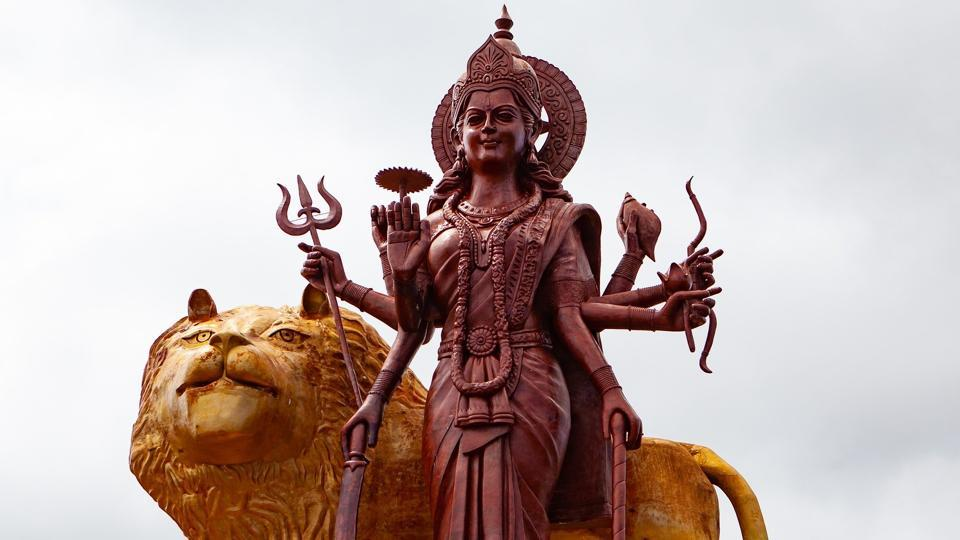 The spirit of the auspicious festival has dampened a bit amid the coronavirus pandemic, especially for people staying away from their hometown.