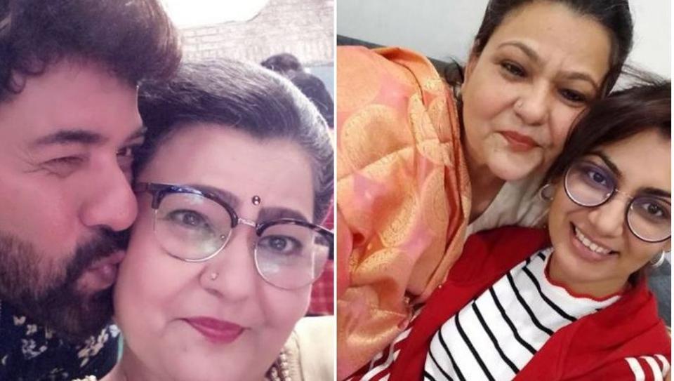 Kumkum Bhagya actor Zarina Khan has died.