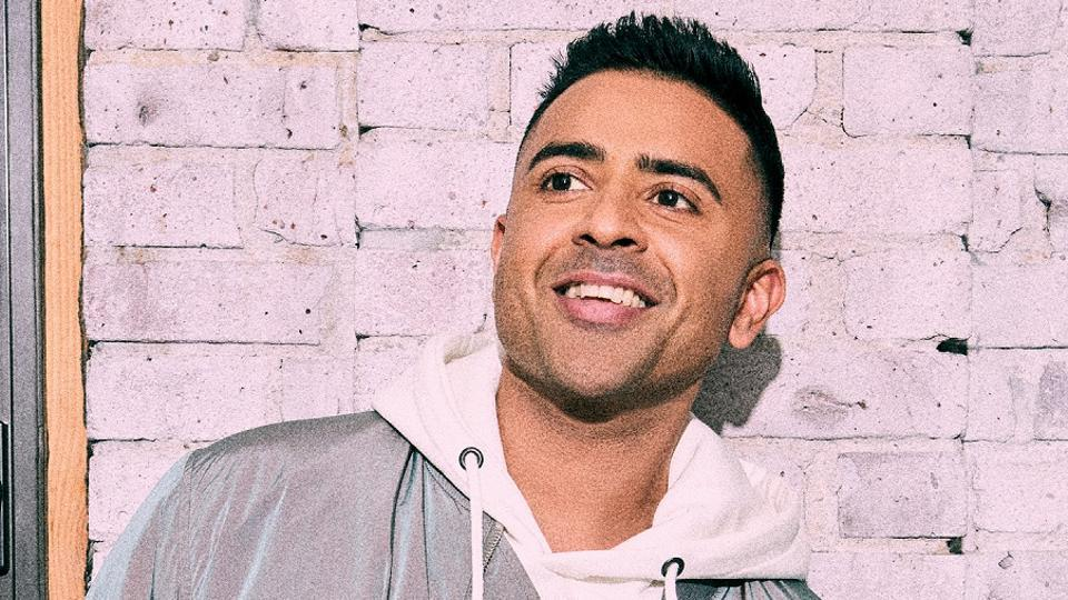 Jay Sean's recent release with Rishi Rich for Triller, titled Nakhre, has garnered over three million views on YouTube.