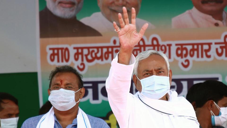 The real battle in Bihar | HT Editorial