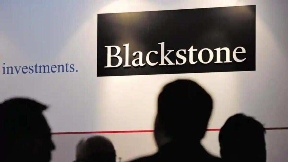 Blackstone had sought the Securities and Exchange Board of India's (Sebi) permission to buy a majority stake in L&T Mutual fund.