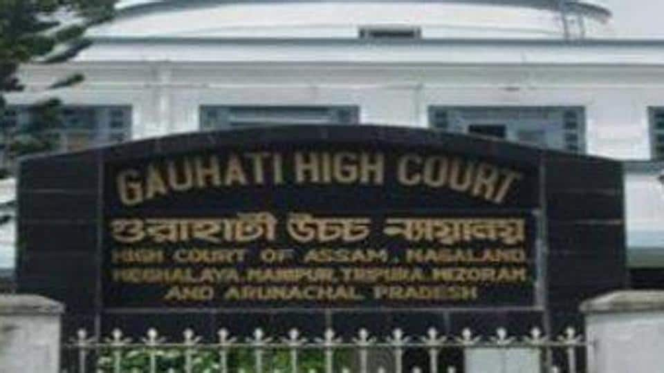 During the last hearing on September 30, the Gauhati High Court had issued notices to all 14 respondents including the Centre and Assam government to file affidavits before the next date of hearing.
