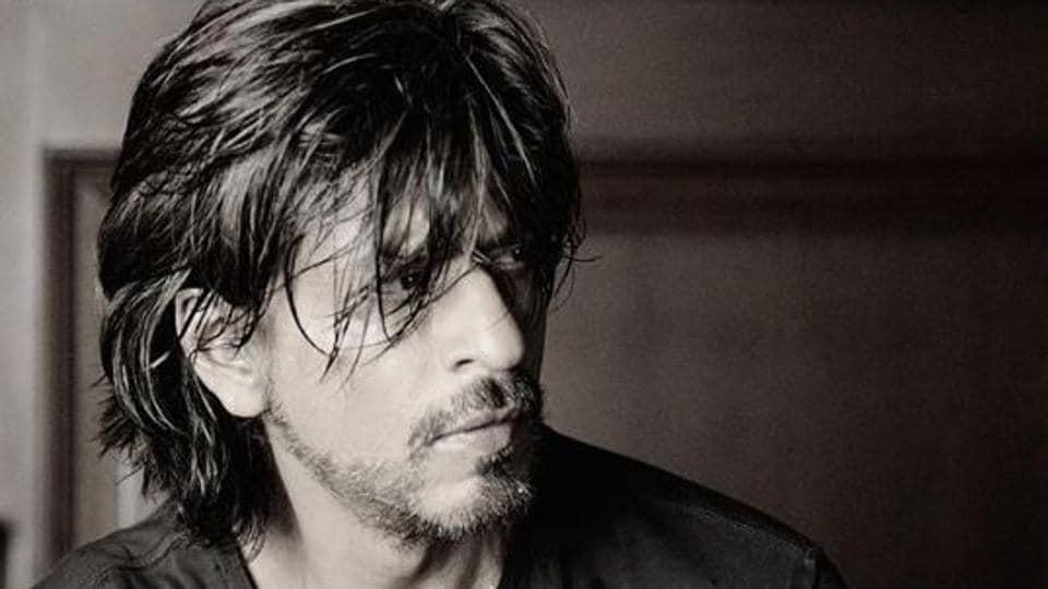 Pathan will star Shah Rukh Khan, Deepika Padukone and JohnAbraham.