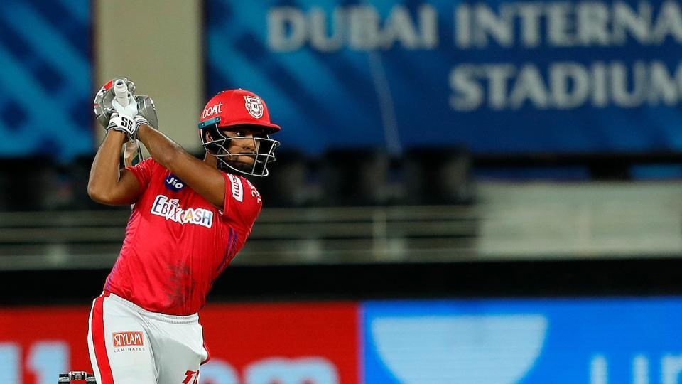 IPL 2020 highlights, KXIP vs DC Match Today: Kings XI Punjab beat Delhi  Capitals by 5 wickets - cricket - Hindustan Times