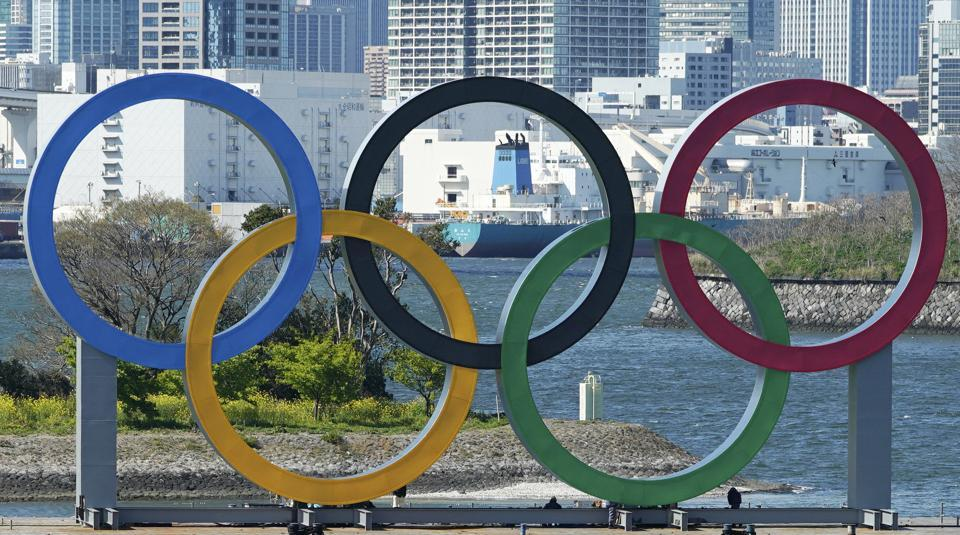Japan will take steps to guard against Olympics cyberattacks