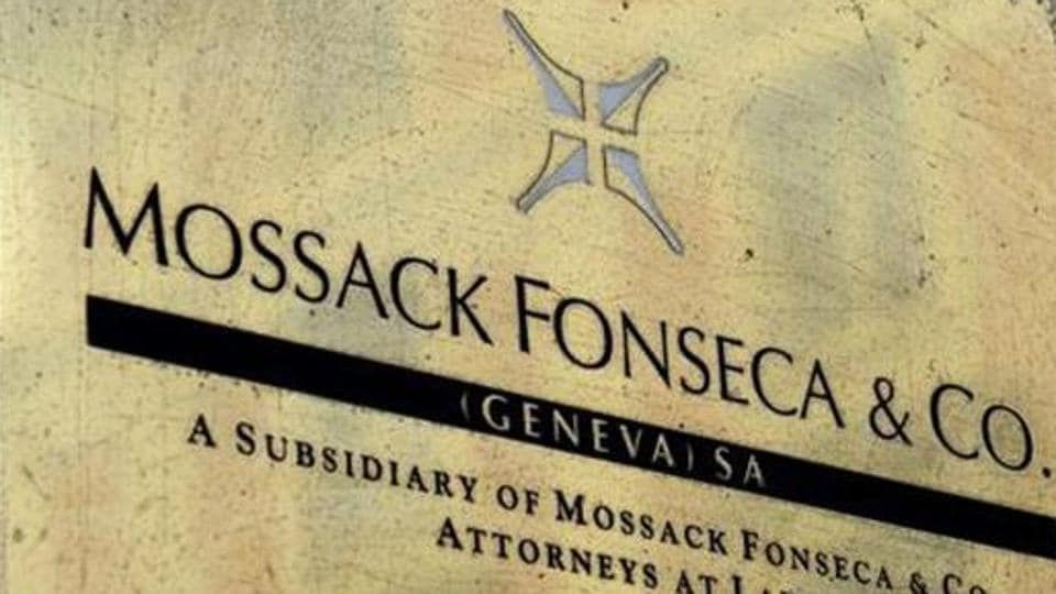 "In 2018, Mossack Fonseca said it would close due to ""irreparable damage"" to its reputation."