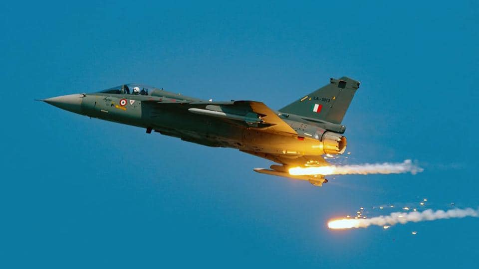 IAF AFSB interview date, venue selection option opens