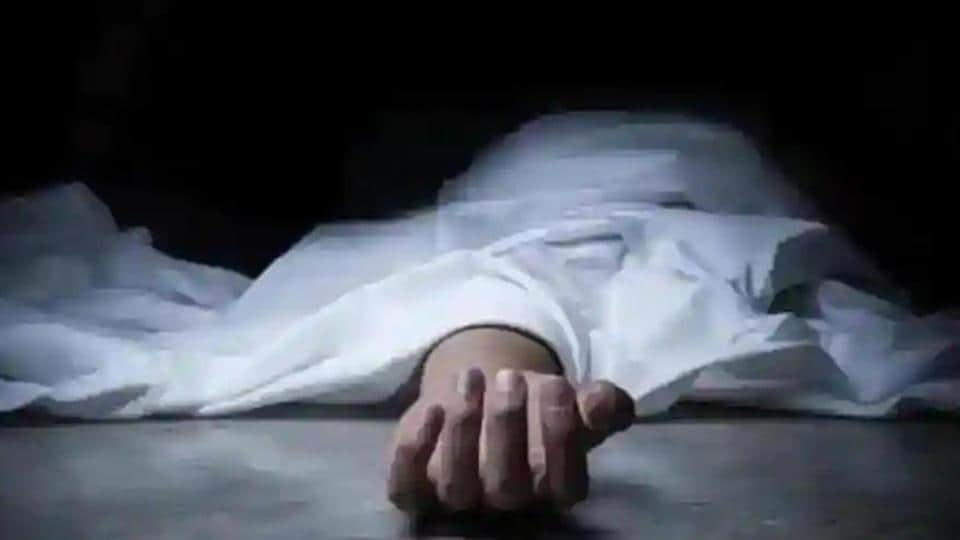 Ujjain police recovered the body of the boy, who went missing on Monday evening, from the room of the man who died by suicide later. (Image used for representation).