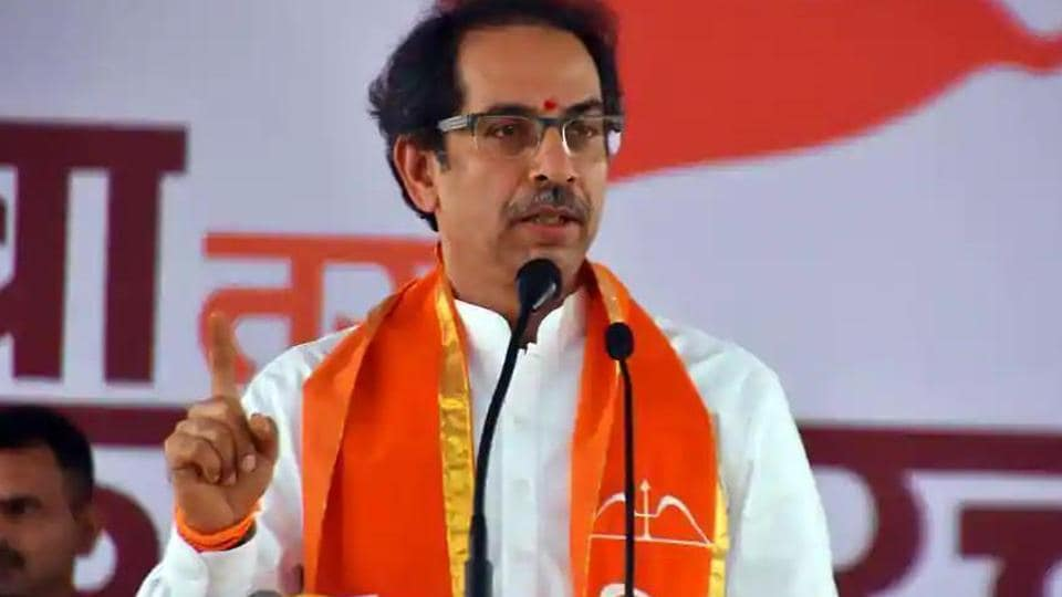 Maharashtra chief minister Uddhav Thackeray okayed the order to withdraw general consent to the CBIafter the central agency registered a case relating to the TRP scandal.