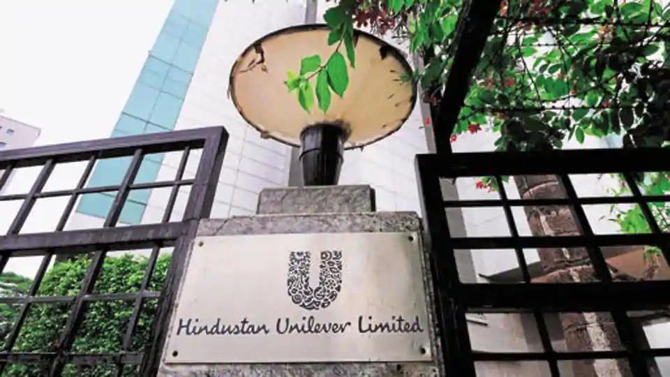 Hindustan Unilever Ltd's Q2 profit jumps 8.7%; says worst is over