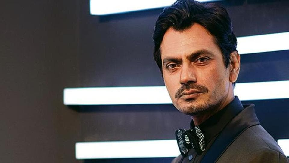 Actor Nawazuddin Siddiqui is garnering great reviews for his performance in the web film, Serious Men.