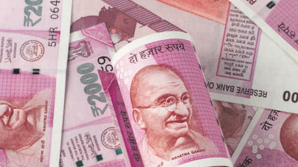 Shares of Bajaj Finance ended at Rs 3,253 apiece on the BSE, down 0.28 per cent from their previous close.