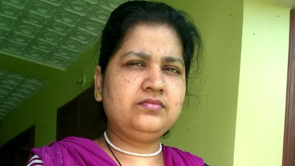 Shayara Bano has been given the MoS rank as vice chairperson of Uttarakhand's women commission.