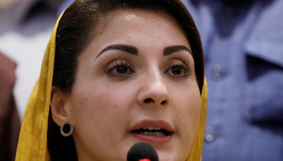 Pakistan: Sindh Police officials apply for leave after arrest of ex-PM Nawaz Sharif's...